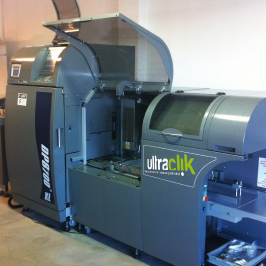 Notre presse digitale