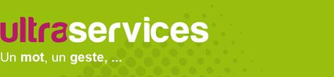 banner-service