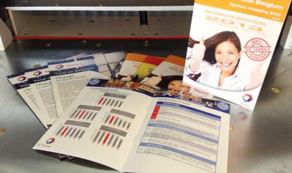 •brochure