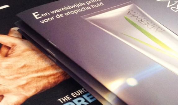 •brochure2